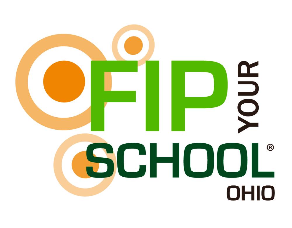 FIP_logo-01.jpg