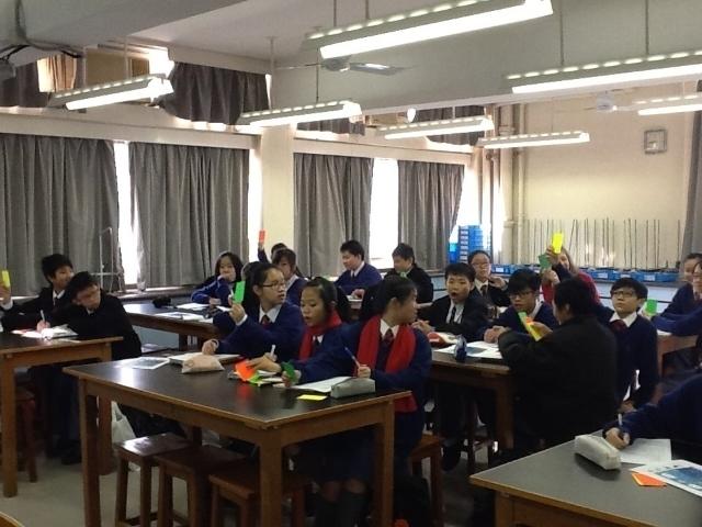 class.hongkong.jpg