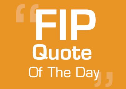 FIP-QOTD.jpg