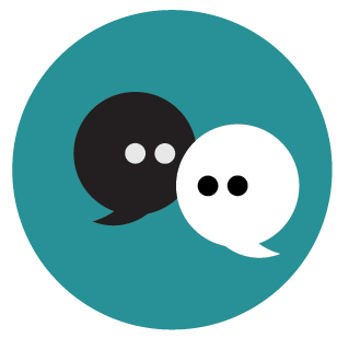 dialog.jpg