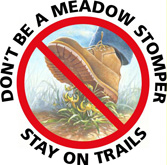 Meadow_Stomper_Graphic-small.jpg