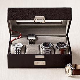 monogrammable_men_s_leather_watch_case.jpg