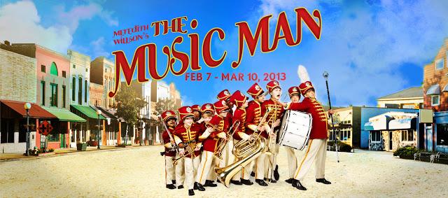 MusicMan-Hero.jpg