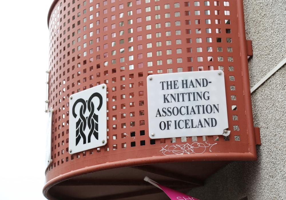 Shopping In Reykjavik Iceland Finding The Extraordinary In The