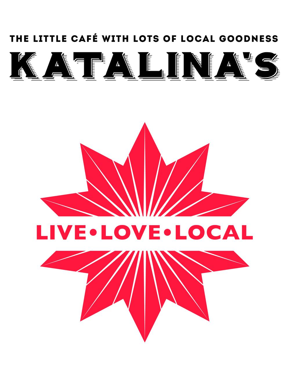 Katalina logo.jpg