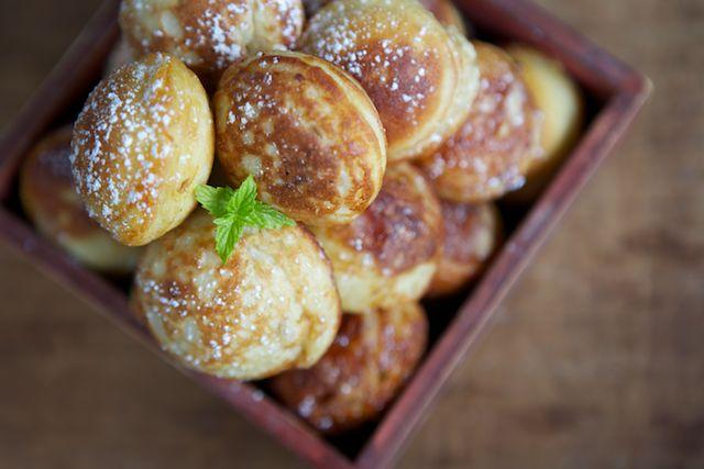 Pancake Balls.jpg