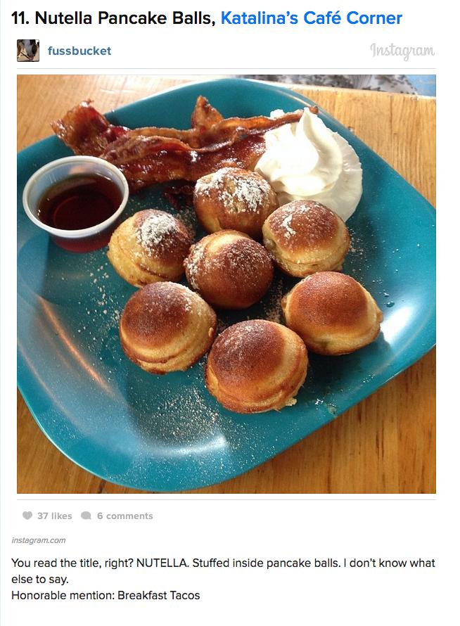 Buzzfeed April 27, 2014