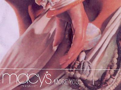 Macy'sAlbum.jpg