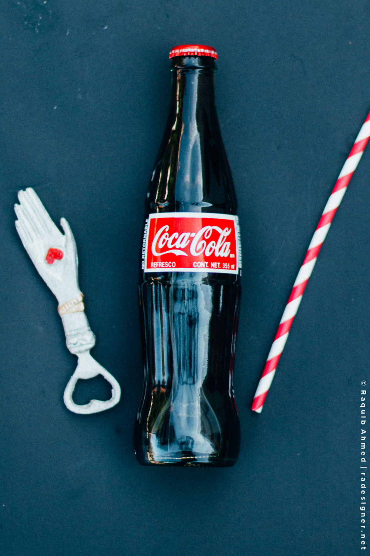Coca_cola_082215_0053-1.jpg
