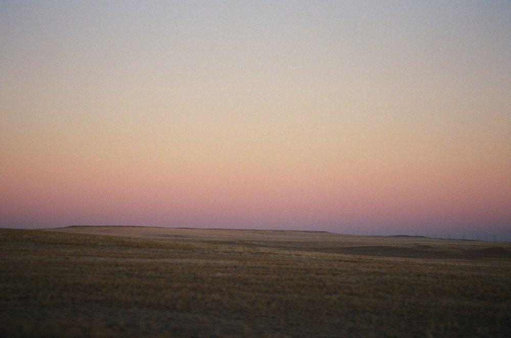 MAE Wisonsin sunset.JPG
