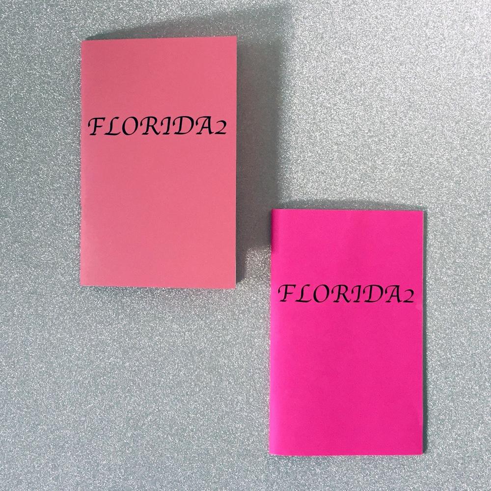 florida-2-cover-wen.jpg
