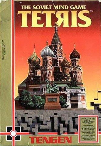 15763-tetris-nes-front-cover.jpg