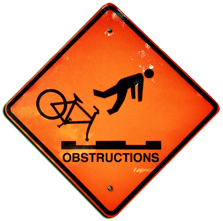 obstructions-logo.png