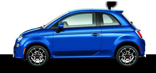 AZZURO (blue)