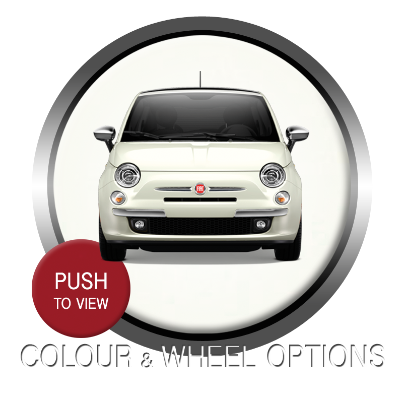 STUDIOFIAT_SASKATOON_COLOUR&WHEELOPTIONS.png