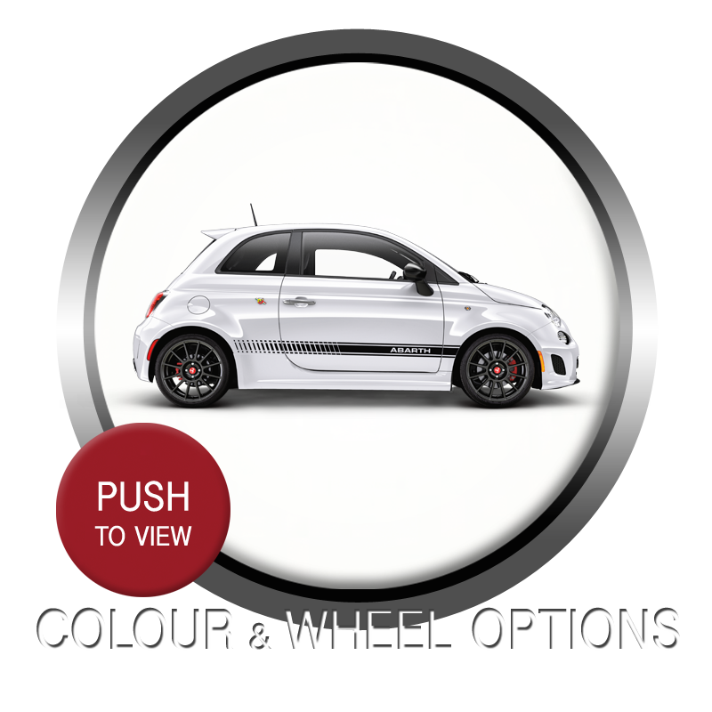 STUDIOFIAT_SASKATOON_500ABARTH_COLOUR&WHEELOPTIONS.png