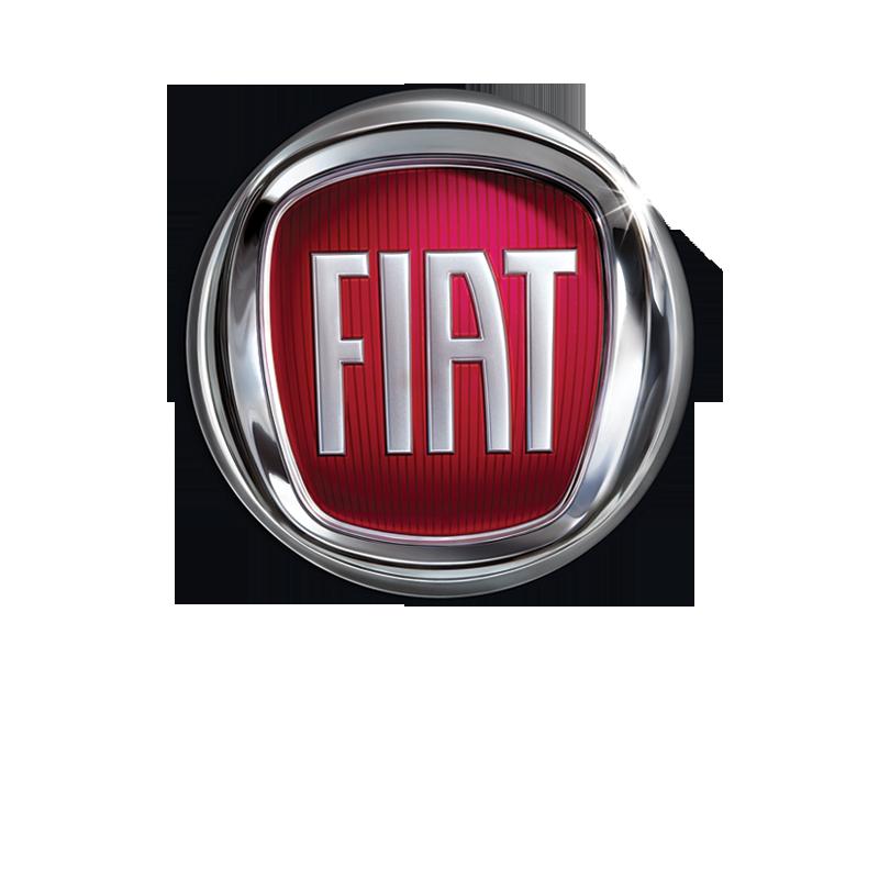 Studio Fiat Saskatoon