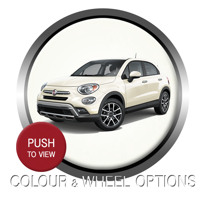 STUDIOFIAT_SASKATOON_500L_COLOUR&WHEELOPTIONS.png
