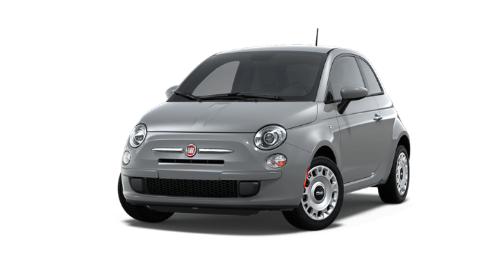 Fiat 500 2.png
