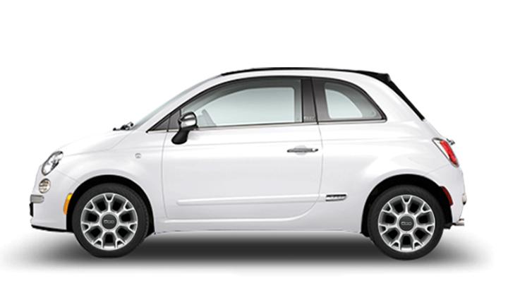 Fiat 500c.png
