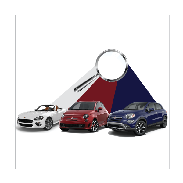 ACC_STF_NWB_Icons_FindYourFiat.png