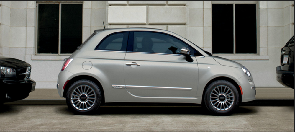 Fiat 5003.png