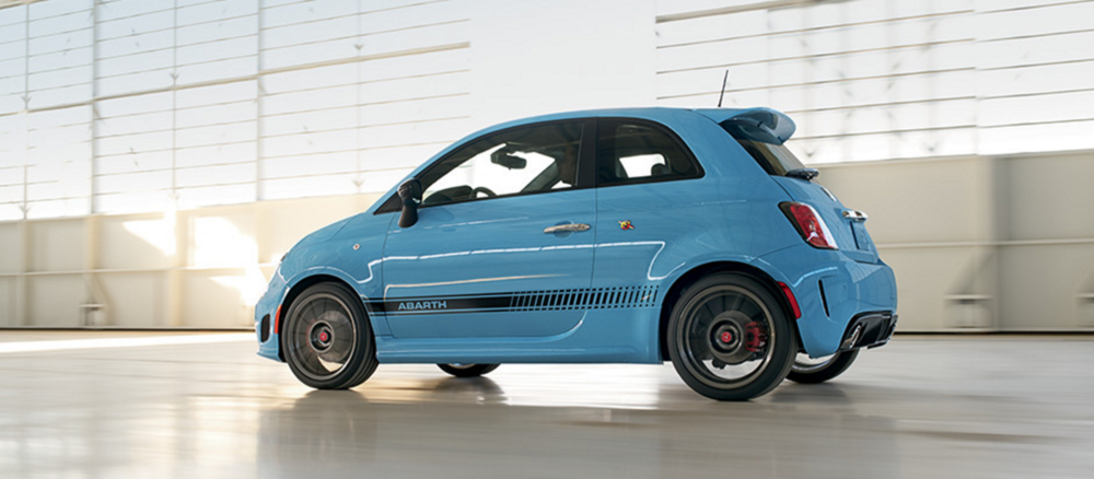 Fiat 5004.png