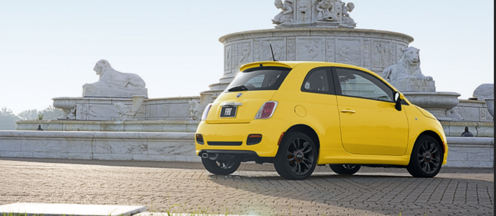 Fiat 5006.png