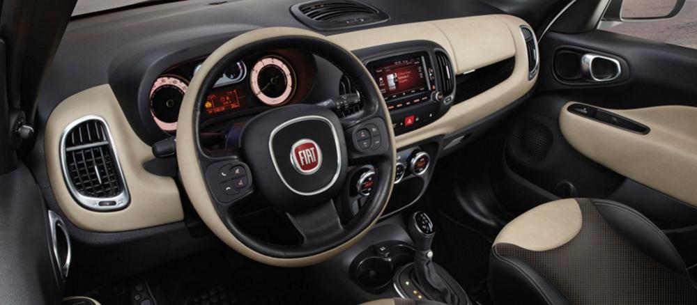 Fiat 500L15.png