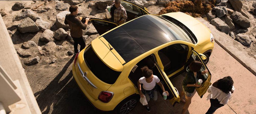 Fiat 500X2.png