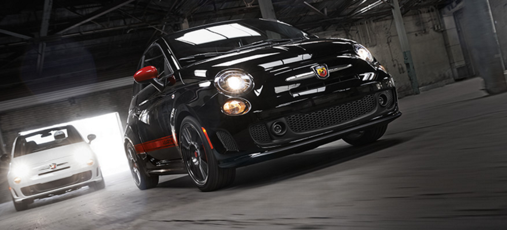 Fiat 500 Abarth9.png
