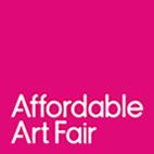 Affordable Art Fair, New York City  September 28 – October 2, 2016