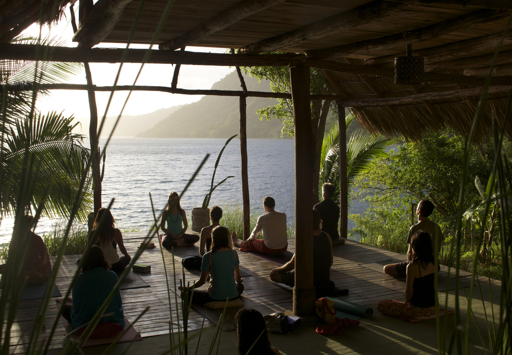 yoga-retreat-nicaragua