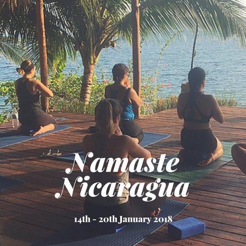 NamasteNicaragua.jpg