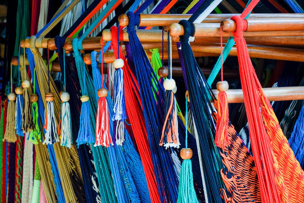Masaya Market (33).jpg