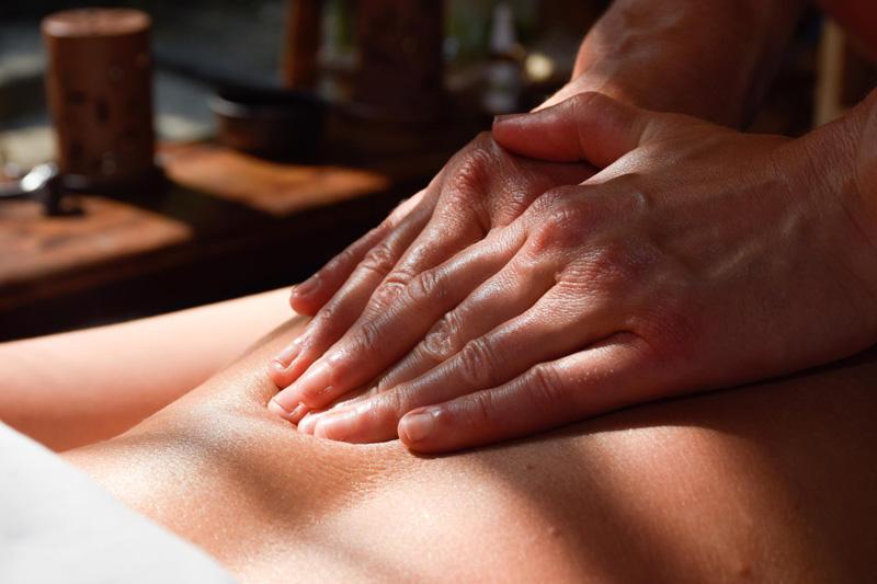 Massage (11) (Copy).jpg