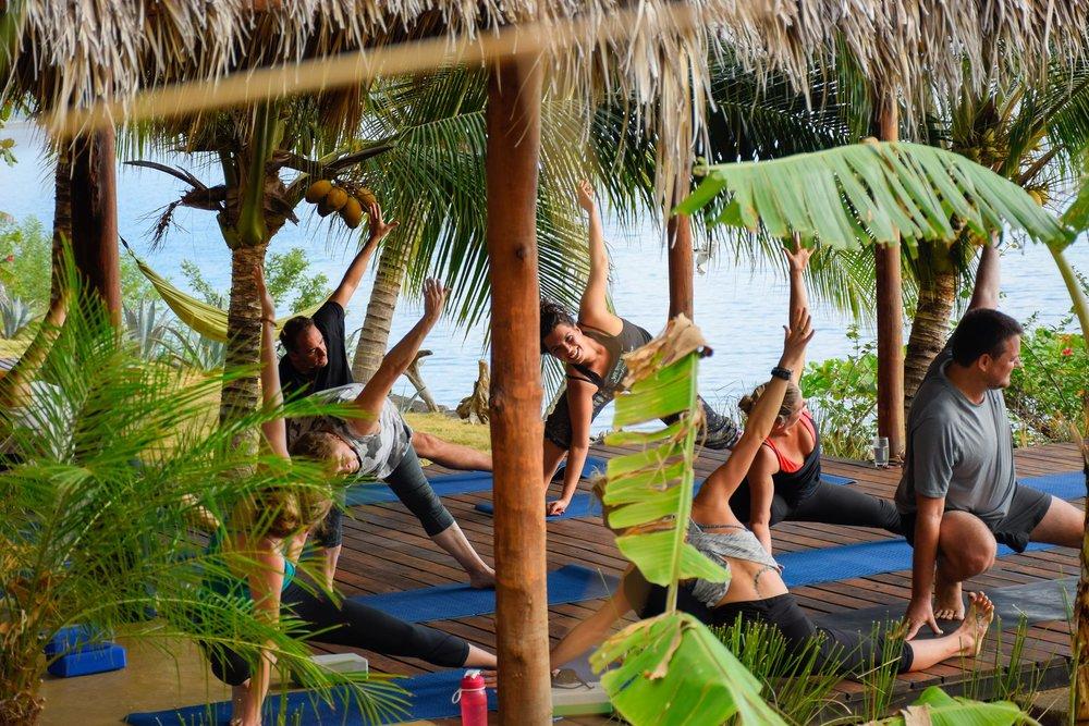 Yoga (67) (Copy).jpg