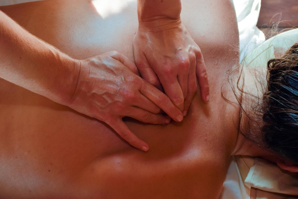 Massage (5) (Copy).jpg