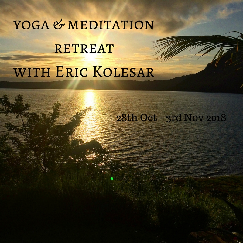 yoga & meditation retreat.jpg