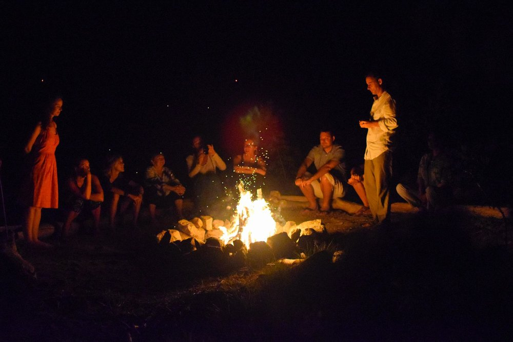 Bonfire (5) (Copy).jpg