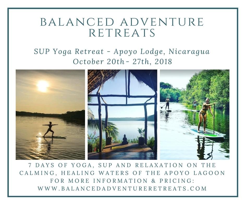 SUP Apoyo Lodge Retreat.jpg