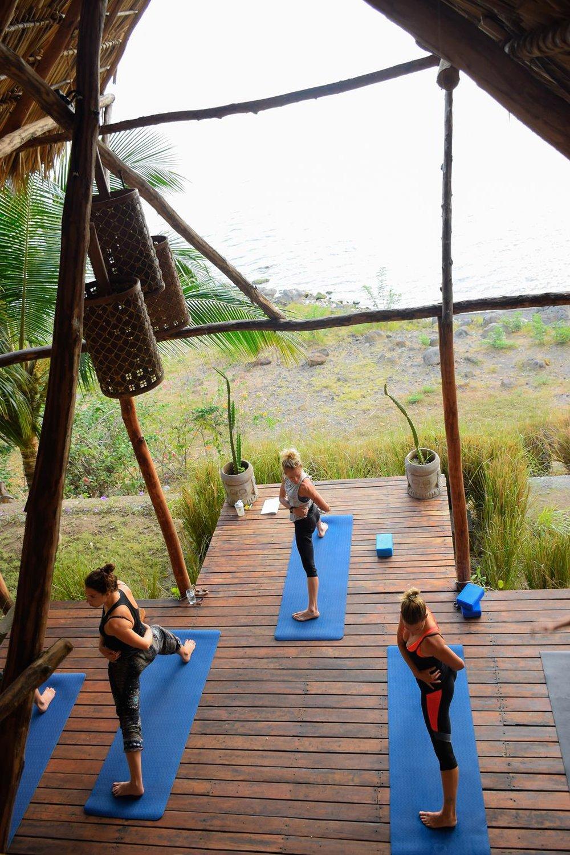Yoga (63) (Copy).jpg