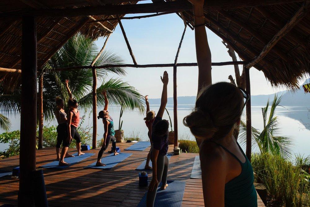 Yoga (32) (Copy).jpg