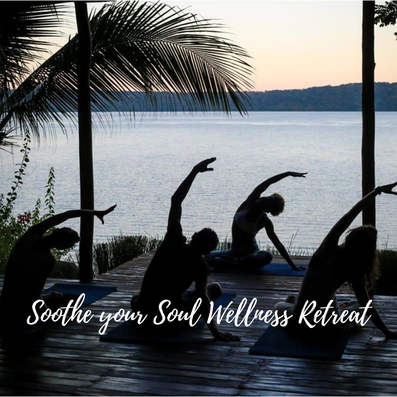 Soothe Your Soul - Wellness Retreat16th to 23rd February 2019.jpg