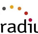 radius logo.jpg