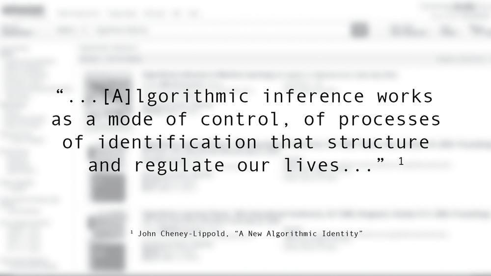 algorithmic_inference.jpg