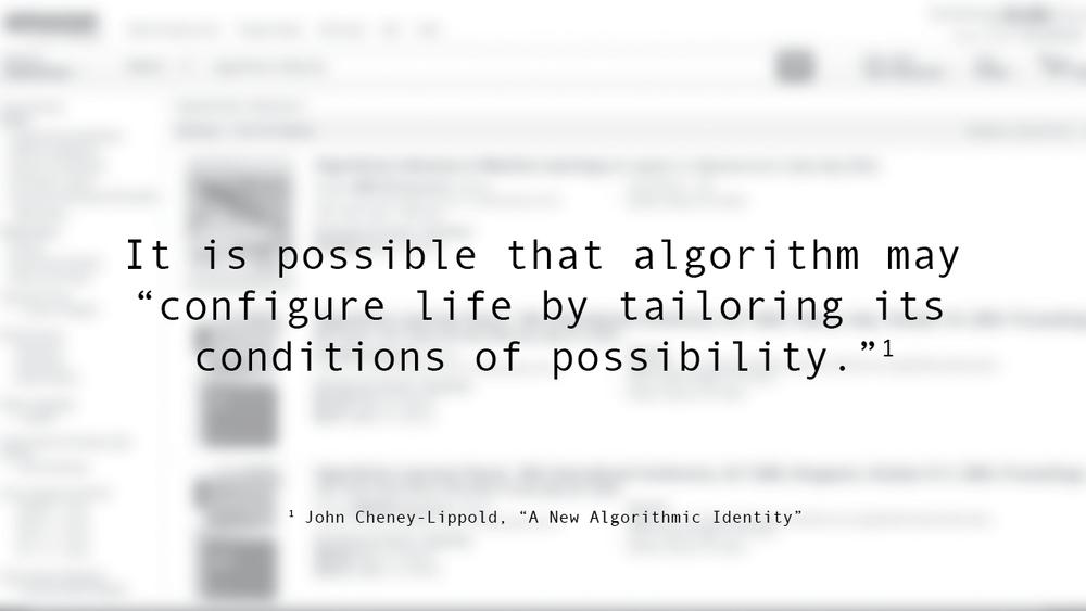 algorithmic_inference2.jpg