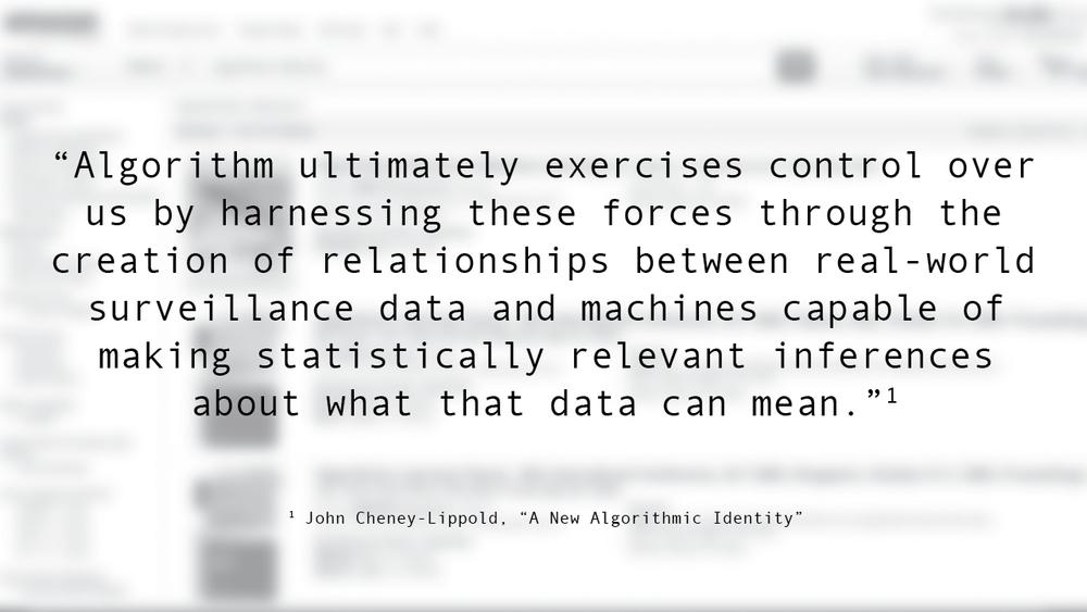 algorithmic_inference3.jpg