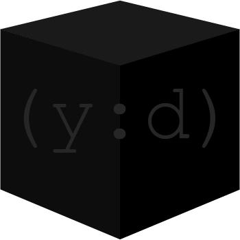 y-d-logo.jpg