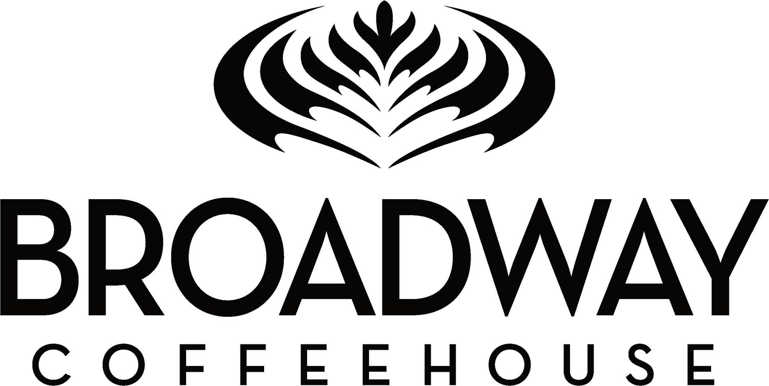 Broadway Coffeehouse